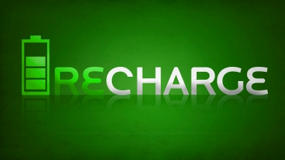 recharge-green